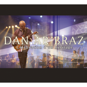 cd-dan-ar-braz-celebration-d-un-heritage.jpg