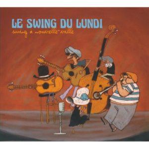 cd-le-swing-du-lundi-swing-a-nouvelle-ville