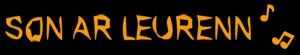 logo son ar leurenn